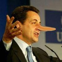 Sarkozy-pinocchio