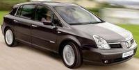 Renault_vel_satis_occasion_carideal_m