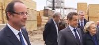 Sarkozy-Hollande-lemediascope.fr-