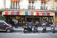 Maison-de-lAubrac-thumb-500x332