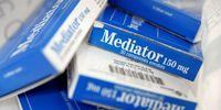 1462027_3_8ce3_le-mediator-un-medicament-pour-diabetiques-en