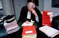 Article_magistrat