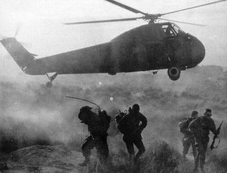 Archive-guerre-algerie-ain-sefra-legionnaires