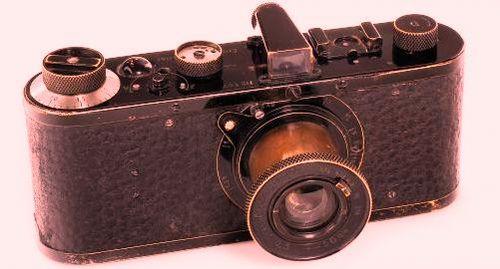 L-appareil-leica-de-1923-vendu-chez-westlicht-a
