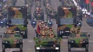 Etat-major-force-4-defile-14-juillet-2005-2041779_1902