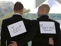 Mariage-gay