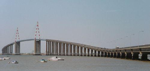 Pont_de_st_nazaire_1034_cle0cfb4e