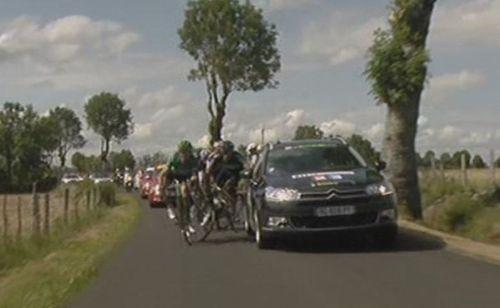 Adsl-TV-2011-07-10-16-55-39-France-2-e1310316936594