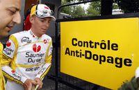 34996204controle-anti-dopage-jpg