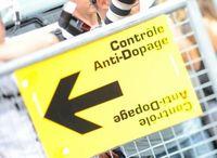 La-lutte-contre-le-dopage-prendra-t-elle-la-direction-de-lau