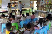 Le-tourisme-dans-les-orphelinats-cambodgiens-fait-plus-de-mal-que-de-bien_reference