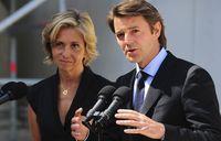 Francois-Baroin-Valerie-Pecresse_pics_390