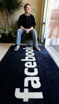 Marc-Zuckerberg