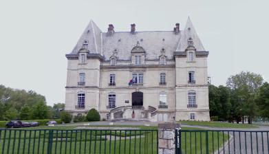Creps-chateau-toulouse