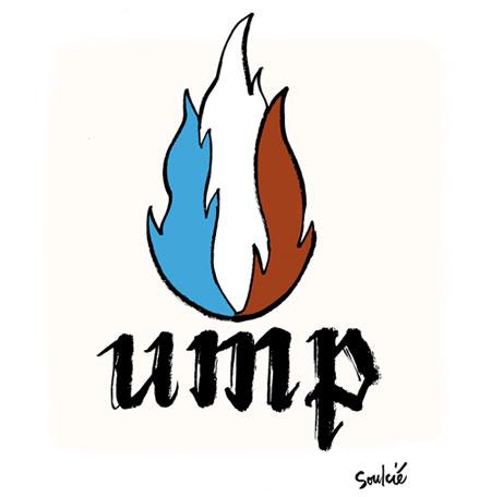 Ump_fn-9afd8