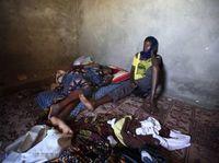 2011-08-30T192132Z_1870085770_GM1E78V09JJ01_RTRMADP_3_LIBYA_0