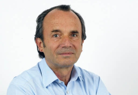 Ivan-rioufol