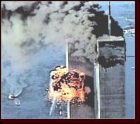 11-septembre-2001-doutes-accusations