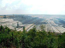 250px-Surface_Mining_Hambach_200800806