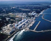 Fukushima-nucleaire_centrale_japon_15032011161537