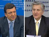 Barroso-trichet