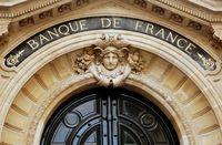 La-banque-de-france