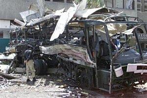 Attentat_Karachi-Nouvelobs-copie-3