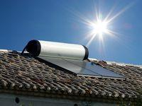Chauffe-eau-solaire-aides-financieres
