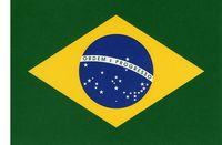 Le-bresil-symboles-nationaux-drapeau