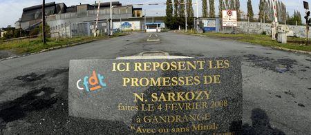 63858_sarko-promesses-unejpg