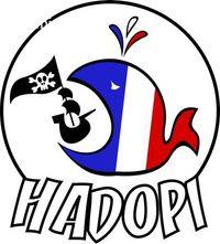 30975-logo-hadopi