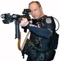 Anders-behring-breivik_meurtrier