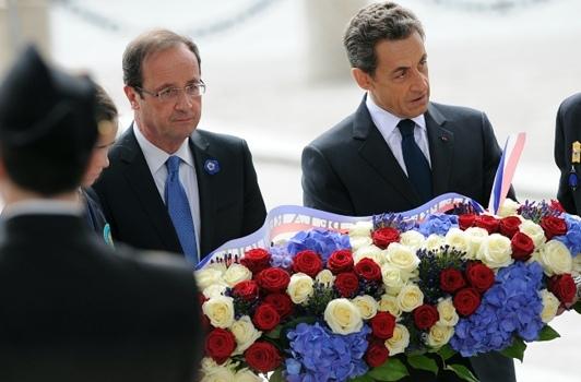 Audiences-TV-Ceremonie-du-8-mai-TF1-encore-battue-par-France-2_portrait_w532