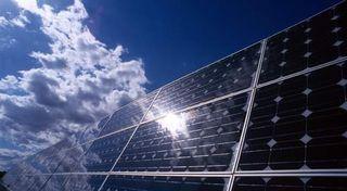 Photovoltaique_001