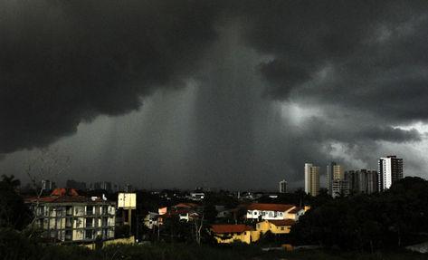Quinta-feira-Inmet-registrado-milimetros-Manaus_ACRIMA20110127_0043_13