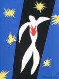Henri_Matisse_La_Chute_dIcare-227x300