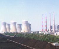Neyveli-Lignite-Corp