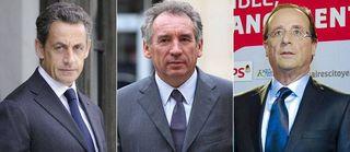 Sarkozy-hollande-bayrou-496383-jpg_338840