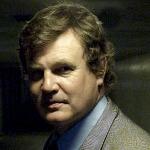 Peter-Oborne