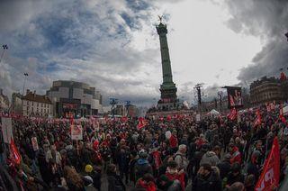 Bastille-18-mars