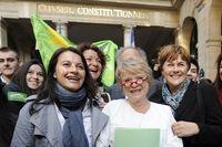 289770_cecile-duflot-eva-jolu-et-dominique-voyent-le-15-mars-2012-a-paris