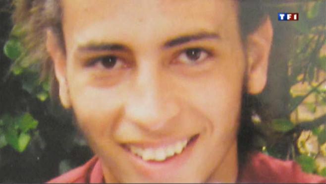 Mohamed-merah-a-18-ans-10669682iofej_1713