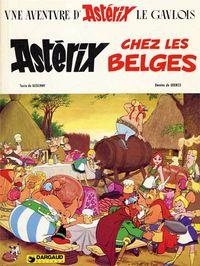 Asterix-chez-les-belges