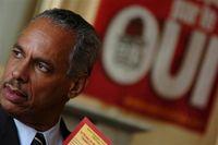 Victorin-lurel-60-ans-repute-d-une-grande-habilete-politique-est-l-homme-fort-de-la-gauche-en-gua