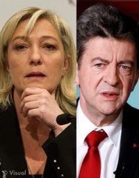 Le-debat-Melenchon-Le-Pen-sur-France-2-aura-t-il-lieu_mode_une