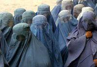 La-burqa-ou-voile-intégral