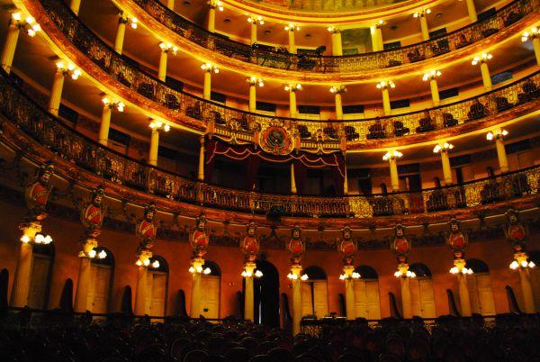 Teatro-amazonas_4
