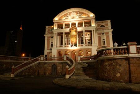 Teatro-Amazonas-2008