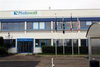 442-personnes-sont-actuellement-employees-par-photowatt-photo-le-dl-jean-francois-souchet