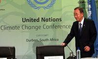 Ban-ki-moon-Durban_07122011143707